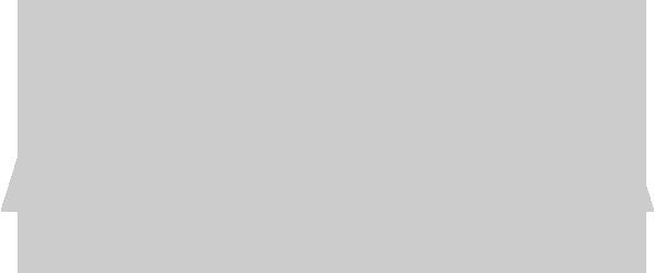 Ascencia Logo