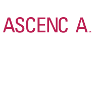 Ascencia Urban Blues Festival
